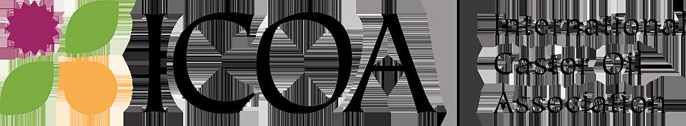 ICOA Logo