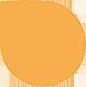 Castor oil icon